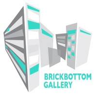 Brickbottom Gallery